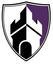 Warwick Construction, Inc. Logo