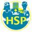 Healthcare Staffing Professionals, Inc. Logo