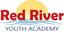 Red River Youth Academy Logo