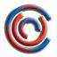 Cybervation, Inc. Logo