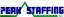 Peak Staffing Inc. Logo