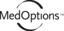 MedOptions Logo