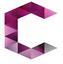 Campaign Development Corp. Logo