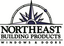 Northeast Building Products Logo