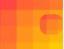 Smiles Staffing Logo