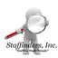 Staffinders, Inc. Chicago Logo