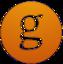 Richard Haake | Recruiter | rhaake@goodwinrecruiting.com Logo