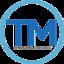 Trademark Management Group Logo