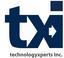 TechnologyXperts, Inc. Logo