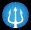 Sun Devil Promotions Logo