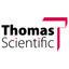 Thomas Scientific Logo