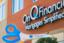 On Q Financial, Inc. Logo