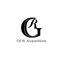 GCR Acquisitions, inc Logo