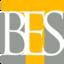 The Best Employment SoluTions, LLC Logo