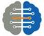 CognITek Group Logo