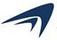 AVMAC LLC Logo
