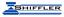 Shiffler Equipment Sales, Inc. Logo