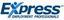 Express Employment Professionals Logo