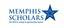 Memphis Scholars Logo