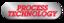 Process Technology Logo