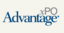 Advantage xPO Logo