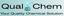 Qual Chem Corp Logo