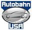 Autobahn USA Logo