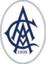 Atlanta Athletic Club Logo