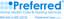 Preferred Home Health Care & Nursing Services Logo