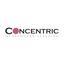 Concentric Healthcare Logo