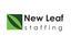 New Leaf Staffing, Inc Logo