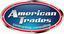 American Trades Contracting Logo