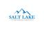 Salt Lake Trucking Group Logo