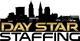 Day Star Staffing