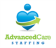 Advanced Care Staffing