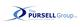 The Pursell Group LLC