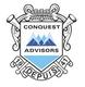 Conquest Advisors
