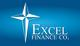 EXCEL FINANCE COMPANY