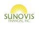 Sunovis Financial