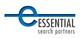 Essential Search Partners