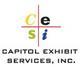 CAPITOL EXHIBIT SERVICES, INC.