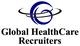 Global HealthCare Recruiters