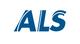 Automated Logistics Systems, LLC
