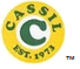 Cassil Freight, Inc.