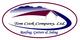 Tom Cook Company, Ltd.