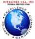 Nitelines USA, Inc