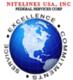 Nitelines USA, Inc
