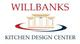 Willbanks kitchen design group