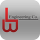 L&W Engineering