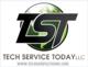 Tech Service Today, LLC